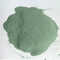 //rjrorwxhoilrmo5p.ldycdn.com/cloud/qrBpiKrpRmiSplrippllk/High-Purity-Silicon-Carbide-SiC-Powder-60-60.jpg